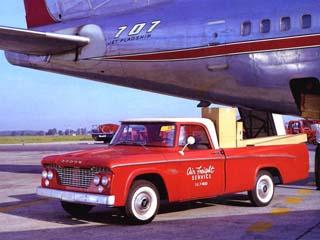 1961_dodge_truck_1
