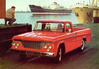 1961_dodge_truck_2