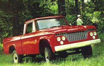 1961_dodge_truck_3