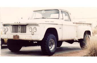 1961_dodge_truck_4