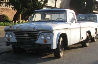 1962_dodge_truck_1