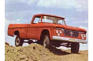 1962_dodge_truck_2