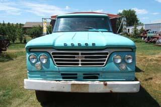 1962_dodge_truck_3