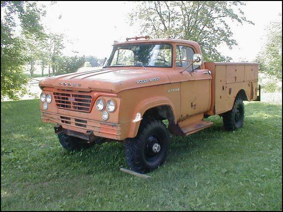 1962 dodge truck sweptline truck. Black Bedroom Furniture Sets. Home Design Ideas