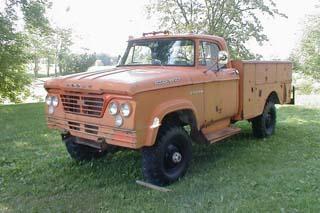 1962_dodge_truck_4