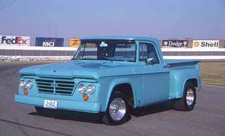 1963_dodge_truck_1