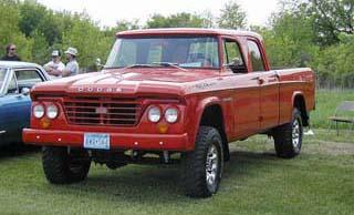 1963_dodge_truck_2
