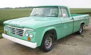 1963_dodge_truck_3