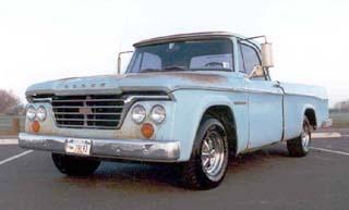1963_dodge_truck_4